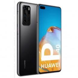 HUAWEI P40 5G DS 128GB BLACK