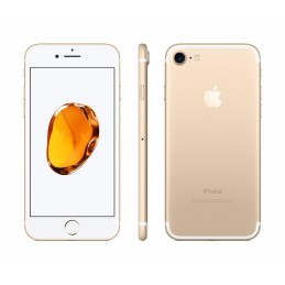 APPLE IPHONE 7 32GB GOLD...