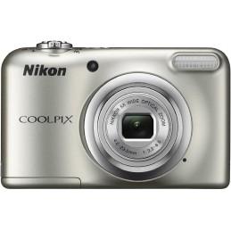 NIKON COOLPIX A10 COMPACT...