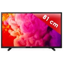 TV PHILIPS 32' 32 PHS 4503/12