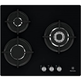 TABLE DE CUISSON ELECTROLUX...