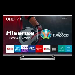 TV HISENSE 65' H 65 B 7500 F