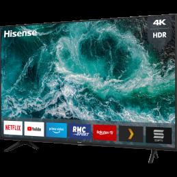 TV HISENSE 58' 58 A 7100 F