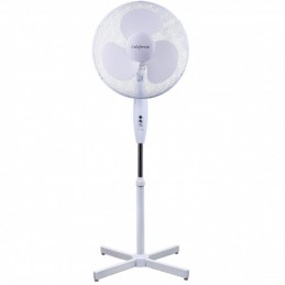 VENTILATEUR CALIFORNIA SUR...