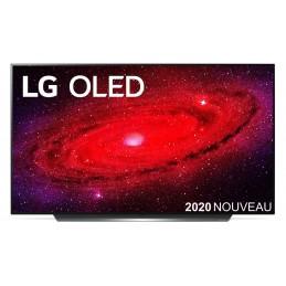 TV LG 55' OLED 55 CX 6 LA...