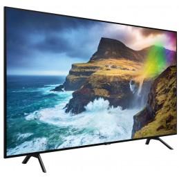 TV SAMSUNG 55' QE 55 Q 70 R...