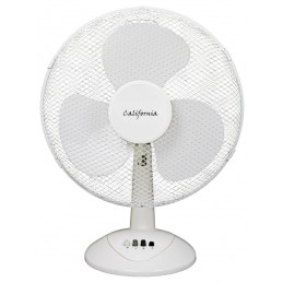 VENTILATEUR CALIFORNIA FT...