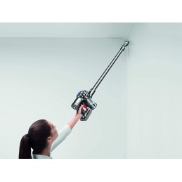 ASPIRATEUR DYSON V6 ANIMAL...