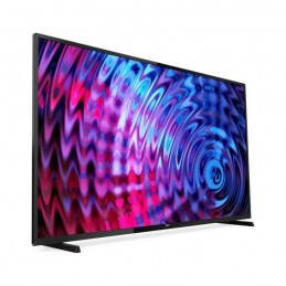 TV PHILIPS 43' 43 PFS...