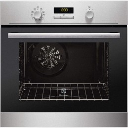 FOUR ENCASTRABLE ELECTROLUX...