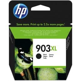 CARTOUCHE HP 903XL T6M15AE...