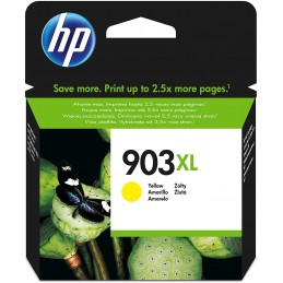 CARTOUCHE HP 903XL T6M11AE...