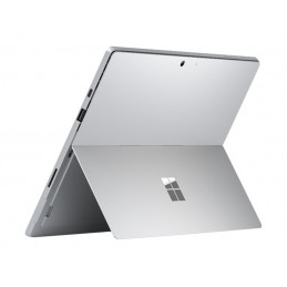 TABLETTE MICROSOFT SURFACE...