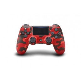 Manette PS4 Sony dual shock