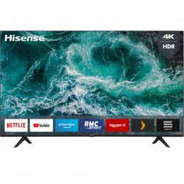 TV HISENSE 55' 55 A 7100 F...