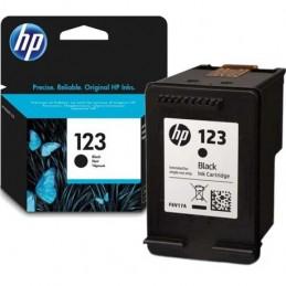 CARTOUCHE HP 123 F6V17AE...