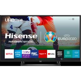 TV HISENSE 65' H 65 BE 7200...