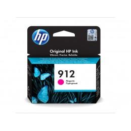 CARTOUCHE HP 912 3YL78AE...