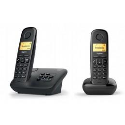 TELEPHONE DECT SIEMENS GIGA...