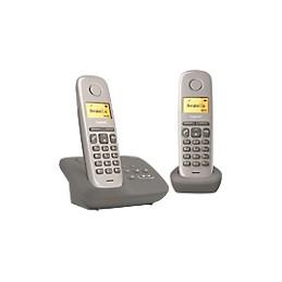 TELEPHONE DECT SIEMENS...