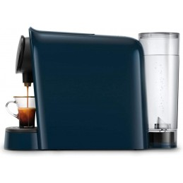 CAFETIERE PHILIPS LM...