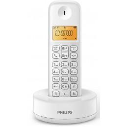 TEL DECT PHILIPS B1501 W-FR