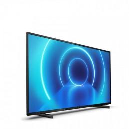 TV PHILIPS 58' PUS 7505/12...