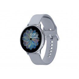 MONTRE SAMSUNG GALAXY...