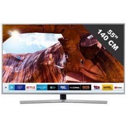 TV SAMSUNG 55'
