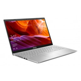 NOTEBOOK ASUS 15.6'...