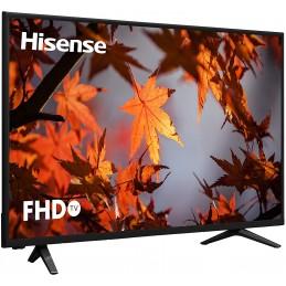 TV HISENSE 32' 32 A 5100 F