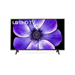 TV LG 43' 43 UN 7000 4K...