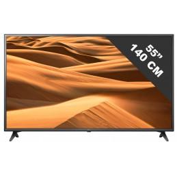 TV LG 55' 55 UM 7050 PLC 1...
