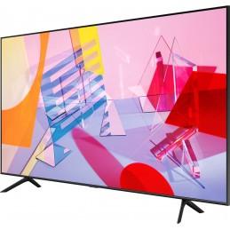 TV SAMSUNG 65' QE 65 Q 60 T...