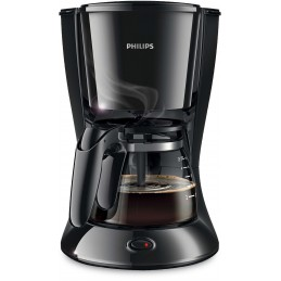 CAFETIERE PHILIPS HD...