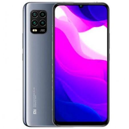 SMARTPHONE XIAOMI 10 LITE 5G DS 64GB GREY