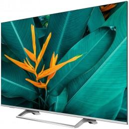 TV HISENSE 50' H 50 B 7500...
