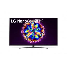 TV LG 65' 65NANO916NA 4K...