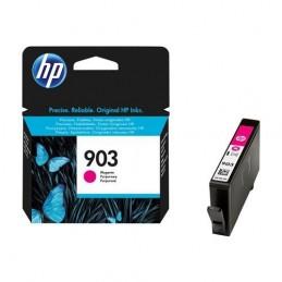 CARTOUCHE HP 903 T6L91AE...