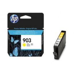 CARTOUCHE HP 903 T6L95AE...