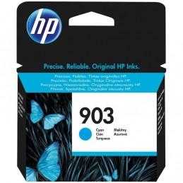CARTOUCHE HP 903 T6L87AE CYAN
