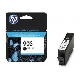 CARTOUCHE HP 903 T6L99AE NOIR