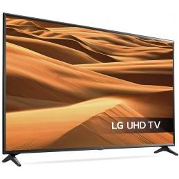 TV LG 55' 55 UN 7100 4K...