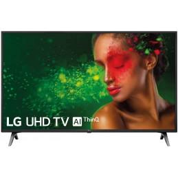 TV LG 49' 49 UN 7100 4K...