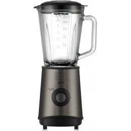 BLENDER BLACK & DECKER BXJB...