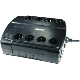 ONDULEUR APC BE700G-FR 700VA