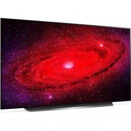 TV LG 65' OLED 65 CX 6 LA...