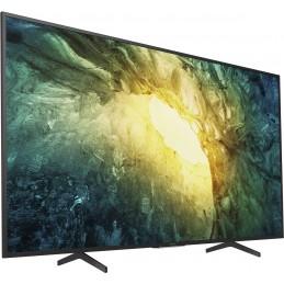 TV SONY 65' KD 65 X 7056...