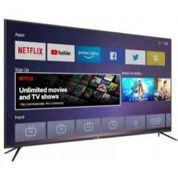 TV SMARTECH 65'...