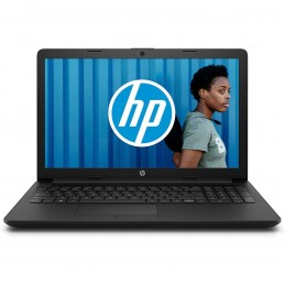 HEWLETT PACKARD 15.6'...